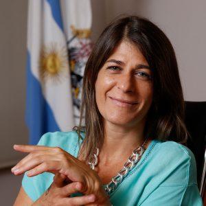 Guadalupe_Tagliaferri
